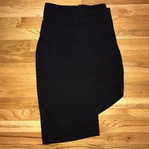 Bebe Skirt